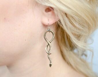 """Shop """"viking jewelry"""" in Earrings"""