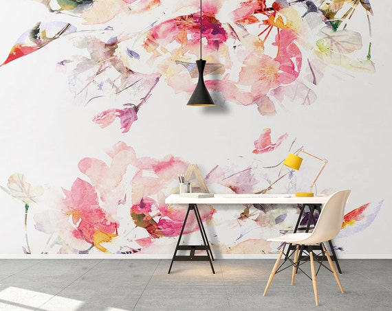 Removable wallpaper peel and stick wallpaper self for 3d peel and stick wallpaper