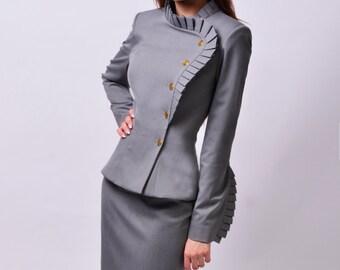 Ema Jacket