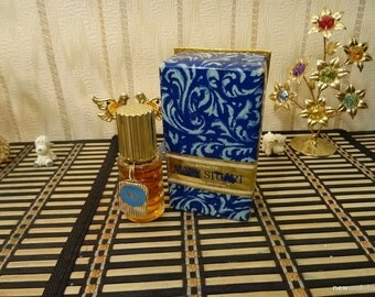 Mary Stuart extracto 25ml. Perfume Rare Vintage Argentina