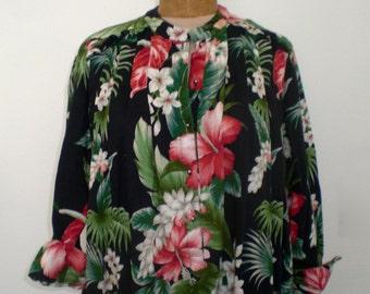 BETE MO HAWAIIAN  Vintage