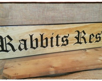 Routed Wood Signs, Inset Letters, Professional Signs, Outdoor Signs, Custom Outdoor Signs,  Rustic Wood Signs, Wood Shop Signs, Wall Art