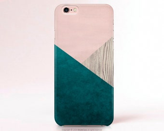 Color Block iPhone 6s case iPhone 6 case Samsung S6 case Wood iPhone 5c case iphone 5s case geometric Samsung Galaxy S5 case iPhone 7 case