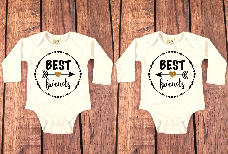 Shirts  Shop The Best Deals for Nov 2017  Overstockcom