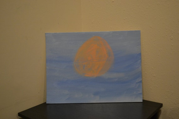 Painting #70