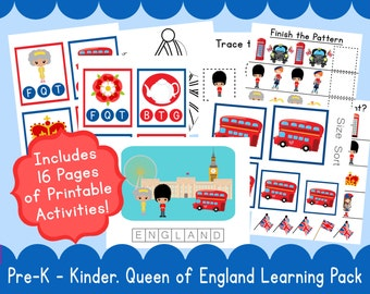 creative curriculum learning games pdf