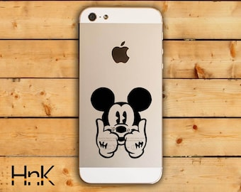Phone Skins Etsy - Vinyl decals for phone cases