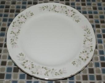Sheffield  Classic Dinner plate