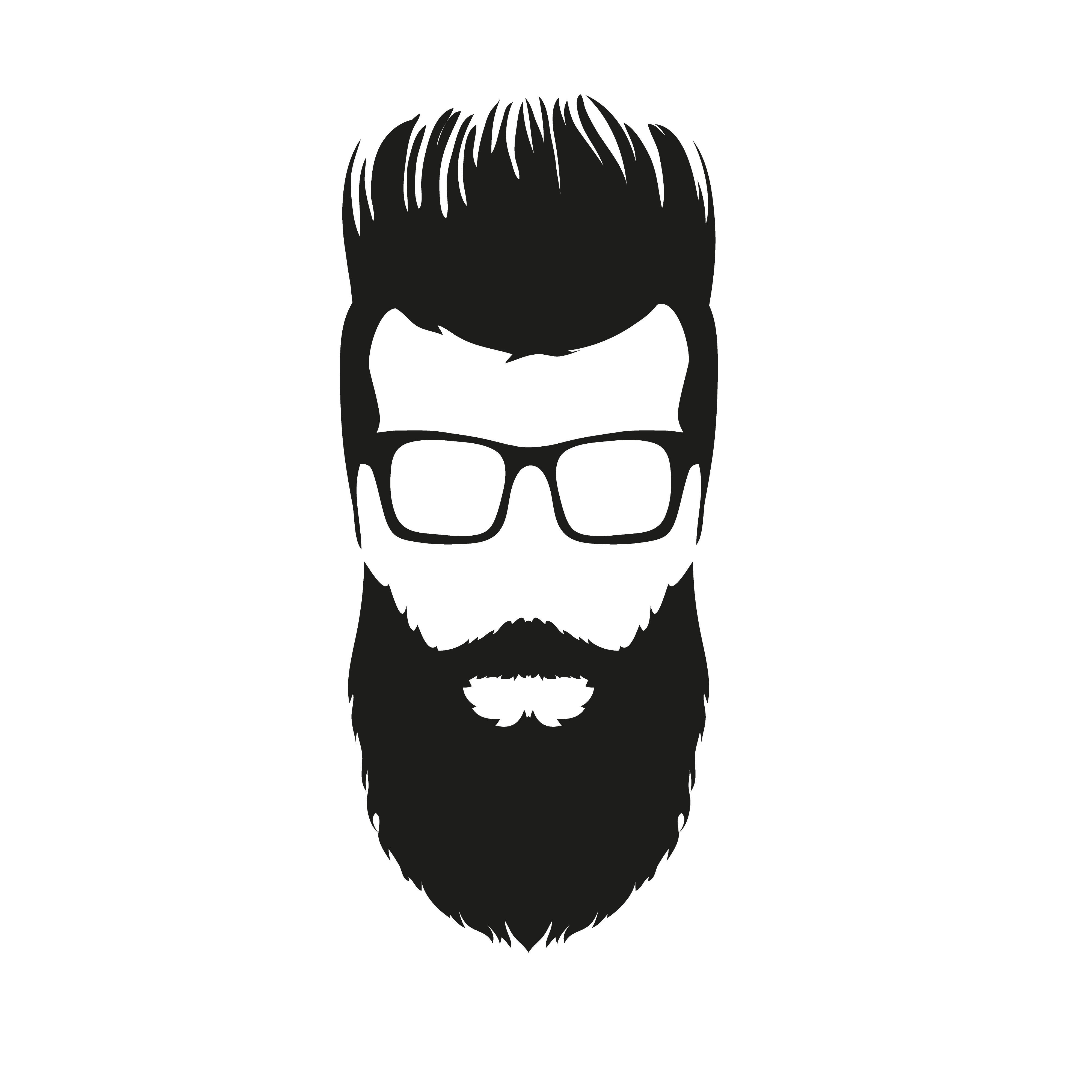 Ultra-premium shave & beard products. by UltimateBeards on ...