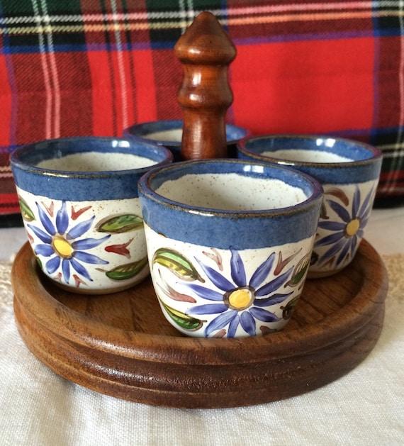 Glen Torridon Crafts