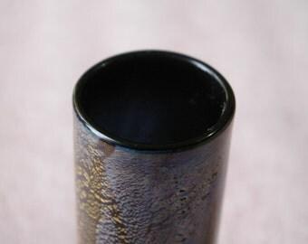 ISLE OF WIGHT Studio Glass