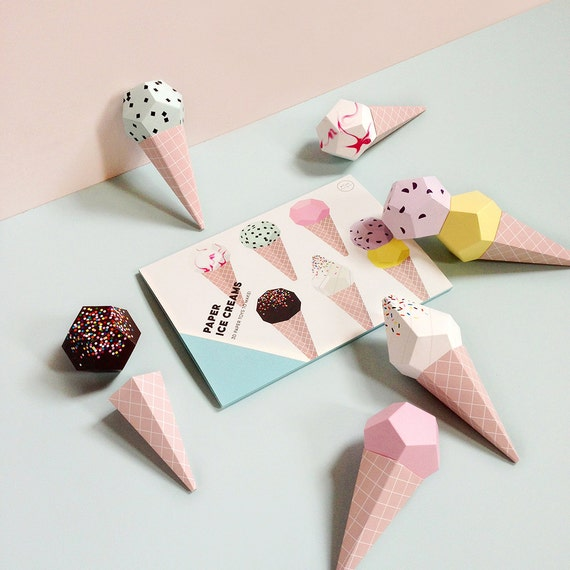 organic ice cream essay Ice cream is a sweetened frozen food typically eaten as a snack or dessert it is  usually made  gelato is made from whole milk, sugar, sometimes eggs, and  natural flavourings gelato typically contains 7–8% fat, less than ice cream's.