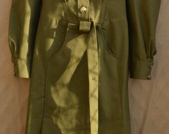 Dress RKKA model 1941