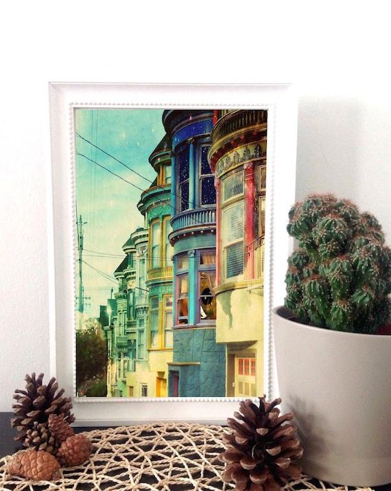 San Francisco Home Decor Pin By Kimberly Sledge On