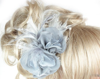 Fascinator, Bridal Fascinators, Fashion Fascinators, Feather Fascinator