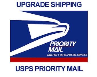 Shipping to Hawaii or Alaska