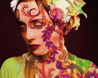Flamenca Sodad
