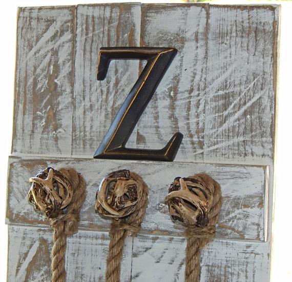 Unity braid marriage braid cord of three strands board wedding