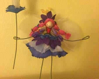 Custom Fairies just for You!