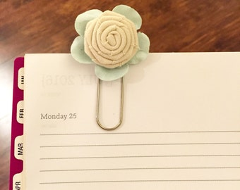 Bookmark, Planner Bookmark, Flower Bookmarks, Planners, Stationary, Mothers Day