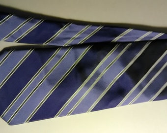 414.  Stafford necktie