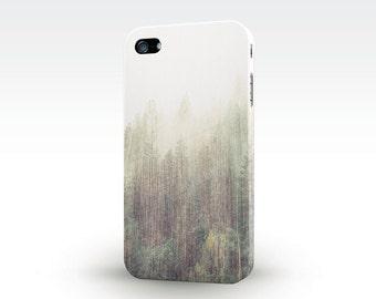iPhone 5 case, iPhone 5S case, iPhone 5C case, forset iPhone5 case, wild iPhone5 case, adventure iPhone5 case, nature iphonecase