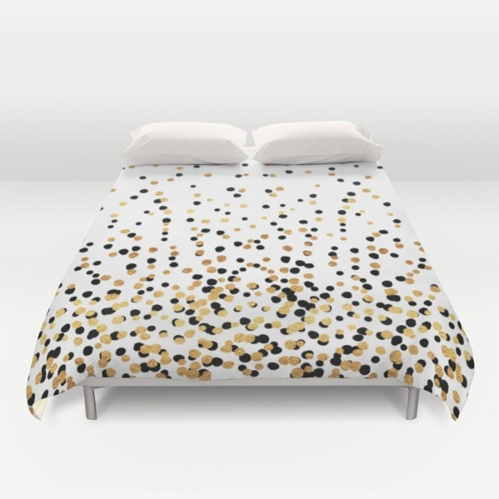 White Duvet Cover Twin Bed