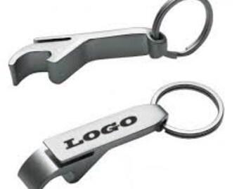bottle opener keychain etsy uk. Black Bedroom Furniture Sets. Home Design Ideas