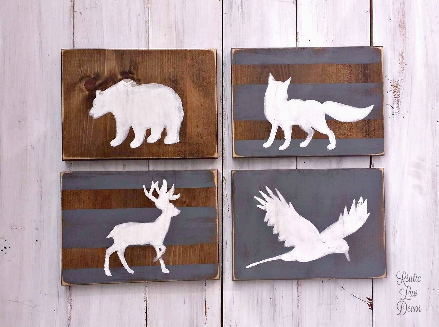 woodland nursery wood set tribal decor rustic nursery sign hunting nursery decor - Hunting Bedroom Decor