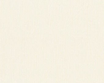 Free Shipping - Dear Stella Sunburst Stripe in Sun - quilt fabric by the yard
