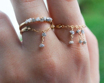 Summer jewelry forecast