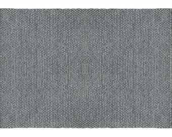 ETERNITY wool rug