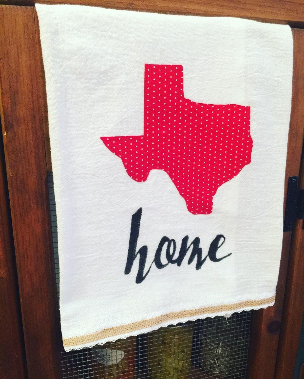 Tea Towels Unique: Custom Tea Towels Made To Order