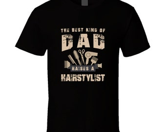 Hairstylist Gift, Hairstylist Tshirt, Hairstylist Top, Hairstylist Tee, Hairstylist Wear, Hairstylist Apparel, Hairstylist Clothing