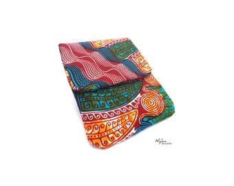 African bag safari Tablet eBook reader