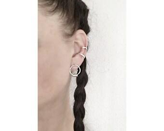 DAY EARRINGS // MINI