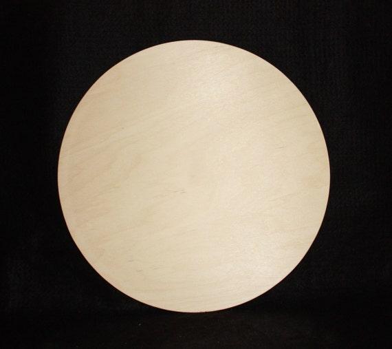 cercle de bois découpe, découpe en cercle en bois, cercle en bois  ~ Decoupe De Bois