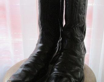 Boot / cowboy bullet Bottle