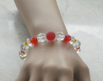 Bracelet - bracelets - bracelet - jewelry - jewelry - pearl bracelet - bracelets - jewelry