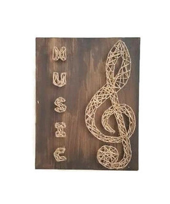 Personalized Plaques Wood Wall Decor Family Name Signs