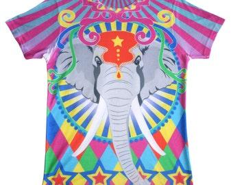 Elephantastic T-Shirt