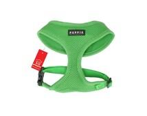 Puppia Dog Harness - Green