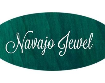 Unicorn SPiT Gel Stain 8 oz in Navajo Jewel