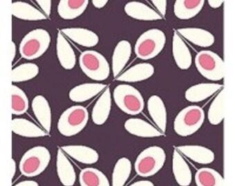 Gutermann Fenton House Fabric