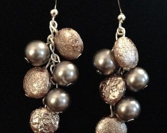 Sweet Delia Earrings