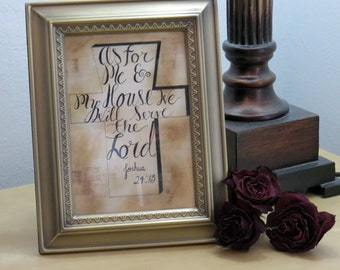 Quote, Inspirational Sayings, Scripture, Art, Print, Gift For Friend, Wall Art, Artwork, Bible Quote, Christian Wall Art