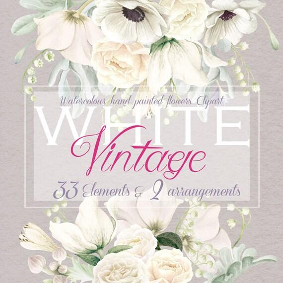 Digital Wedding Invitations with luxury invitation sample