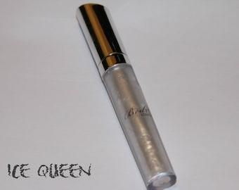 Ice Queen Bedrock Cosmetics HD Lipgloss