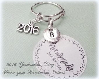 Graduation Gift, Personalized Gift for Graduation, Gift Ideas for Graduation, College Grad Gift, High School Graduation Gift