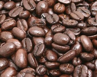 American Espresso Blend